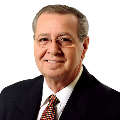 Mario D'Errico
